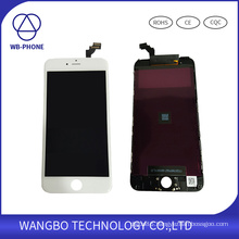 LCD Display Assembly Screen for iPhone 6 Plus Touch Screen