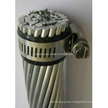 ACSR Conductor (Aluminum conductor steel reinforced) ACSR Cable