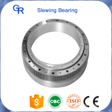 cylindrical roller slewing bearing