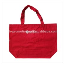 wholesale characteristics fashion handbag ladies, custom tote bags, canvas custom cotton tote bags                                                                         Quality Choice
