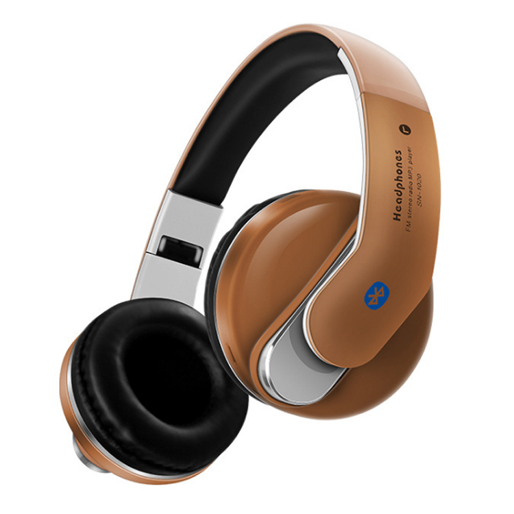 headphone bluetooth (5)