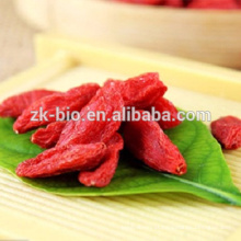 100% natural best-seller chinês seco goji berry