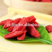 100% натуральный лучшие продажи китайский сушеные ягоды годжи
