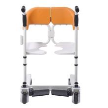 Rollstuhlbad Duschstühle für ältere Menschen