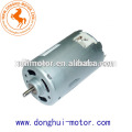 120 VAC Motor, Electric Motor for Meat Ginder and Power Brush