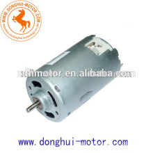 220 V Electric Motor for Meat Grinder,HVDC Blender Motor