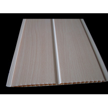 (AF-12) Suspend PVC Ceiling Board