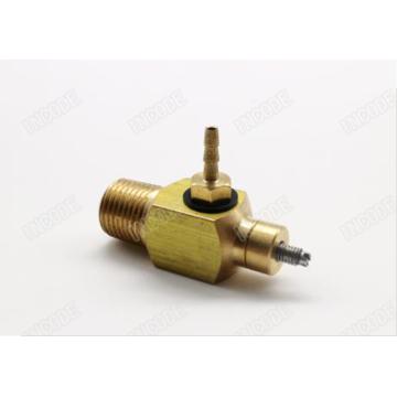 Videojet Printer Excel series Needle type regulating valve