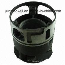 Composant Craft de zinc