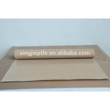 New products on china market cheap ptfe coated fiberglass fabric
