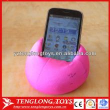 Мягкий гибкий держатель для телефона