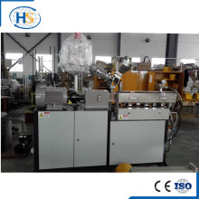 Tse-65 Plastic Bottle Recycling Extruder for Granulating