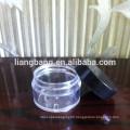 bottle plastic 1 oz screw cap and cheap bottle