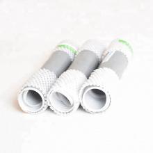 China manufacturer 10kv cold shrink tube for 4g feeder cable joint