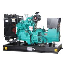 AOSIF nouveau générateur de moteur diesel à prix abordable