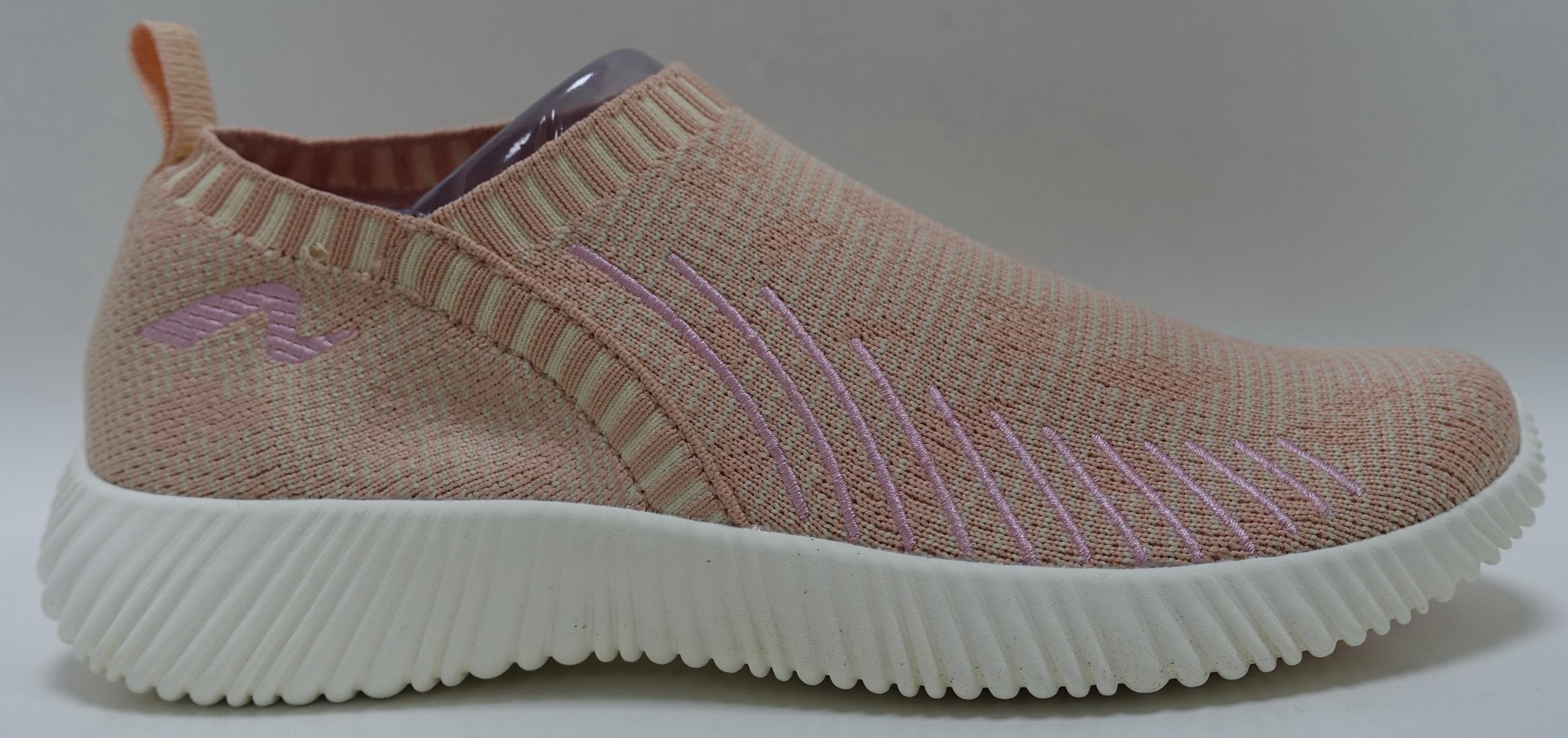 Wholesale Flyknit Men Shoes