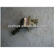high quality 35G42-26010 Hand Brake Valve for Higer /bus parts