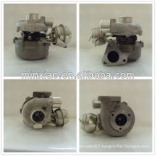 28231-27900 GT1749V Turbocharger