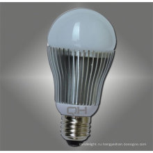 лампа светодиодная лампа