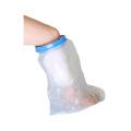 Utilisation de traumatisme ABS matériau imperméable Long Leg Leg