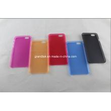 PC-Hüllen für iPhone6, für iPhone6 PC-Hüllen