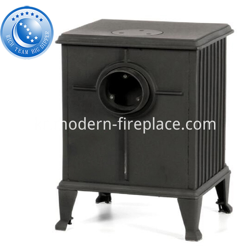 Hearth Wood Stoves With Tool Sets Corner Fireplace Mantels