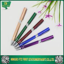 Очень дешевые шариковые ручки