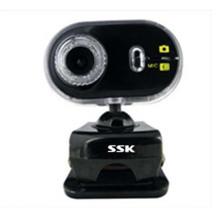 Caméra couleur HD 1080p en gros