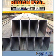 A500 Gr. B Welded Rectangular Steel Pipe