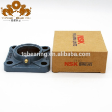 fafnir bearing dimension C-UCFL202D1