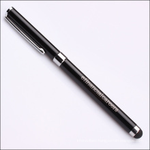 Polish Black Touch Screen Pen for iPad for Business Men Tc-Ts006
