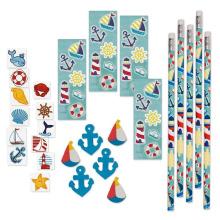 nouveau produit OEM cadeaux décoratif mignon de bande dessinée enfants papier autocollant