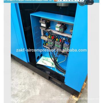 Auto portable compressor car tire inflators 12v high pressure air compressor