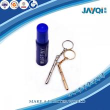 Mini Screwdriver for Eye Glasses