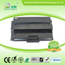Cartouche de toner laser compatible pour toner imprimante Ricoh Sp310