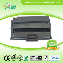 Compatible Laser Toner Cartridge for Ricoh Sp310 Printer Toner