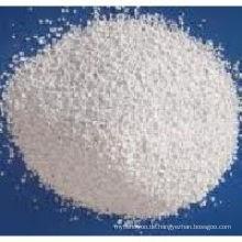 Schlussverkauf! Trichlor-Isocyanursäure zur Wasserbehandlung