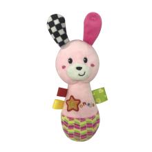 Plush Rabbit Bowling a la venta