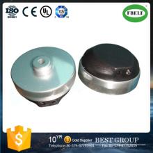 25mm hochwertiger Empfänger mit Wireless (FBELE)