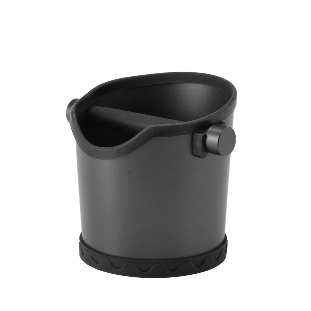 Coffee Knock Box For Cofee Machine