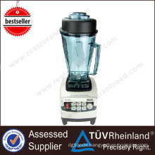 China Cheap Price Bar Equipment High Power Fruit Juice Blender