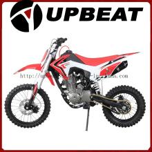Высококлассный мотоцикл 250cc Dirt Bike 250cc Pit Bike с воздушным охлаждением 17/14 Wheel