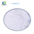 China Günstigen Preis Pharm Grade BP98 Niacin Niacinamid Vitamin B3