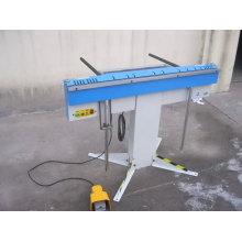 Máquina de dobragem de placa magnética (EB1250)
