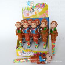 Candy Mono (130808)