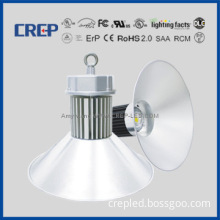 meanwell  hi bay 150w led industrial lamp,IES provided