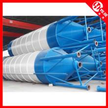 Cement Storage Silos, Cement Silos Truck
