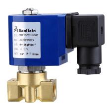 SMP Serie 2/2 Wege direkt wirkendes Magnetventil (SMP1DF02N1B03)