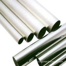316l stainless steel tube, 0.3 to 50mm thickness