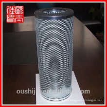stainless steel oil strainer